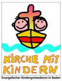 Quelle: Evangelischer Kindergottesdienst in Baden